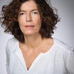 Anne Weber autrice invitée du festival Lettres d'Automne 2020 - Montauban