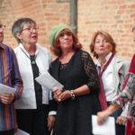 Dire Lire le groupe de lecteurs amateurs de Confluences - Montauban