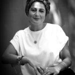 Zeina Abirached, autrice, illustratrice invitée du festival Lettres d'Automne 2020 - Montauban
