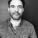 Olivier Jeannelle invité du festival Lettres d'automne 2020 - Montauban