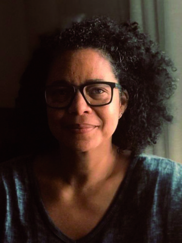 Anne Lafont invitée du festival Lettres d'automne 2020 - Montauban