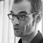 Luc Sabot invité du festival Lettres d'automne 2020 - Montauban