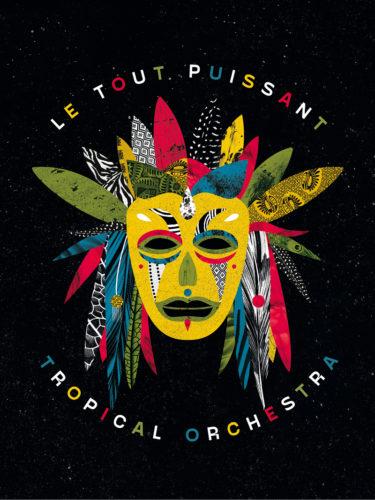 Le Tout Puissant Tropical Orchestra