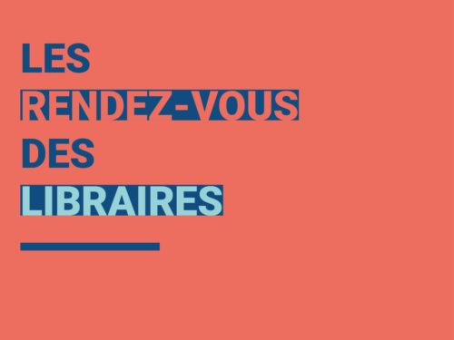les rendez vous des libraires festival lettres d'automne