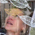 Cécile Roumiguière autrice