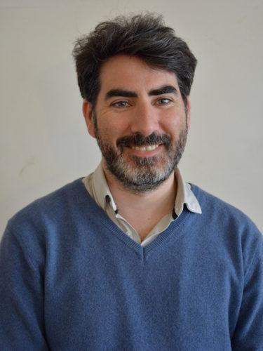 Pierre Créac'h auteur