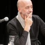 Olivier Dautrey, musicien